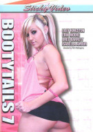Booty Tails 7 Porn Movie