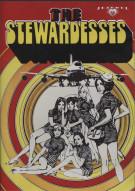 Stewardesses Movie