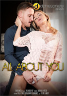 All About You Porn Movie