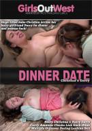 Dinner Date Porn Video
