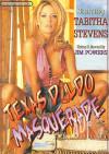 Texas Dildo Masquerade Boxcover