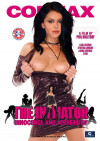 The Initiator: Innocence and Perversion Boxcover