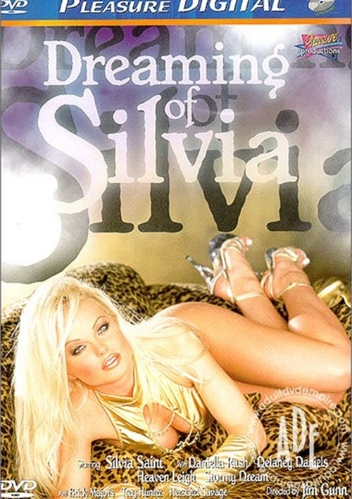 Dreaming of Silvia