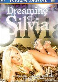 Dreaming of Silvia Porn Movie