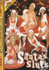 Santa's Sluts Boxcover