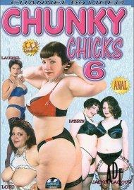 Chunky Chicks 6 Porn Video