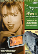 Devinn Lane Show Episode 1, The Porn Video
