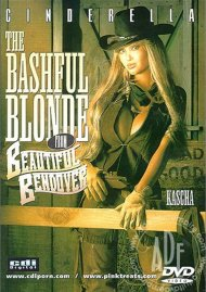 Bashful Blonde From Beautiful Bendover, The Porn Movie
