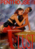 Penthouse: Showers Of Lust Porn Movie