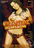 Dark Intent Porn Movie