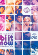 Bi It Now Porn Movie