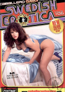 Swedish Erotica Vol. 106 Porn Movie
