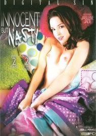 Innocent But Nasty Porn Video