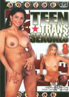 Teen Transsexuals 8 Porn Video