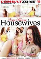 Sexy Horny Housewives Porn Video