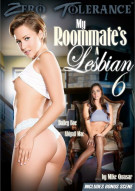 My Roommates A Lesbian 6 Porn Movie