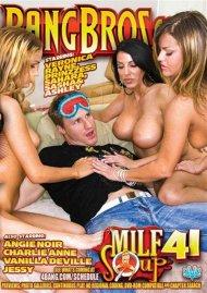 MILF Soup 41 Porn Movie