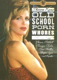 Old School Porn Whores Porn Movie