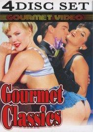 Gourmet Classics (4-Pack) Movie