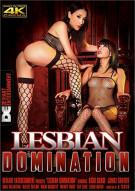 Lesbian Domination Porn Movie