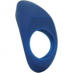 VeDO Overdrive Rechargeable Vibrating Ring - Midnight Madness Sex Toy