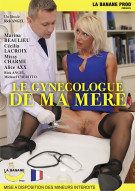 My Mother's Gynecologist (French) Porn Video