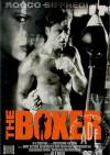 Boxer Boxcover