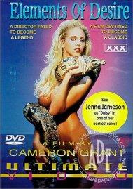 Elements of Desire Porn Movie