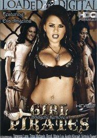 Girl Pirates Porn Movie