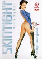 Skintight Porn Movie