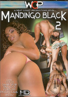Mandingo Black 2 Porn Movie