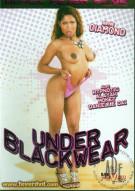 Under Blackwear Porn Movie