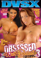 Obsessed With Breasts 3 Porn Movie
