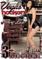Vegas Hookers Porn Movie