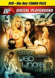Stoya Web Whore Porn Video