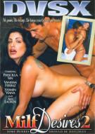 MILF Desires 2 Porn Movie