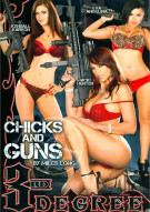Chicks And Guns Movie