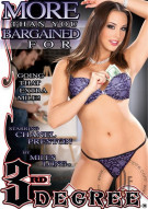 More Than You Bargained For Porn Movie