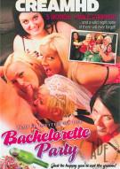 Bachelorette Party Porn Movie