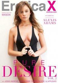 Pure Desire Vol. 2 Porn Video