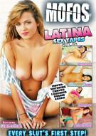 Latina Sex Tapes Vol. 15 Porn Video