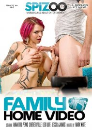 Family Home Video