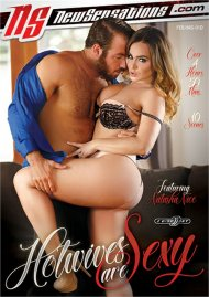 Hotwives Are Sexy Movie