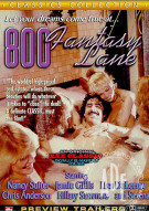 800 Fantasy Lane Porn Video