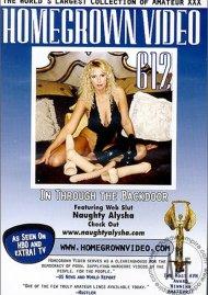 Homegrown Video 612 Porn Video