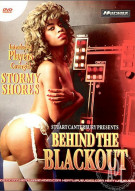 Behind The Blackout Porn Movie