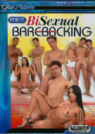 Bi-Sexual Barebacking Vol. 7 Porn Movie