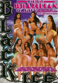 Best Brazilian Orgies Movie