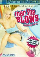 Thar She Blows Porn Movie