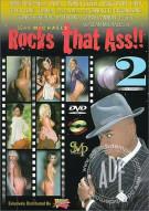 Sean Michaels Rocks That Ass 2 Porn Movie